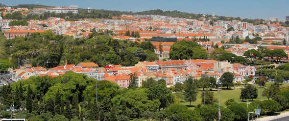 belem lisbon portugalfeatured